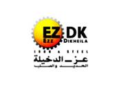 ezz-dkhela-client