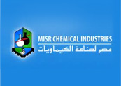 masr-chemical-client