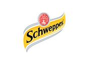 schweppes-client