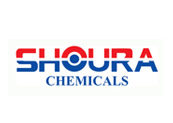 shoura-chemicals-clients