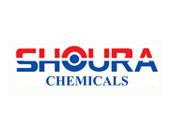 shoura-chemicals-clients