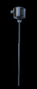 sm850