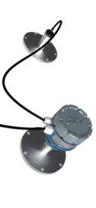 DPL500